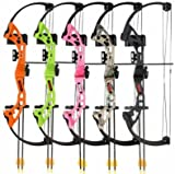 Bear Archery Archery Bows - Best Reviews Guide
