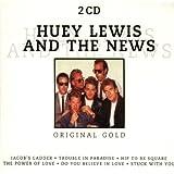Original Gold/Huey Lewis & the News
