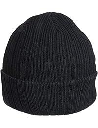 Bonnet MP3 Filaire - Wiki