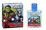 Disney, MARVEL Avengers, Eau de Toilette, 50 ml
