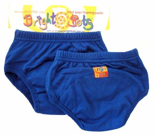 bright-bots-mutandine-di-apprendimento-confezione-doppia-l-24-30-mesi-colore-blu
