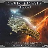 Heliosphere 2265: Folge 06: Die Bürde des Captains