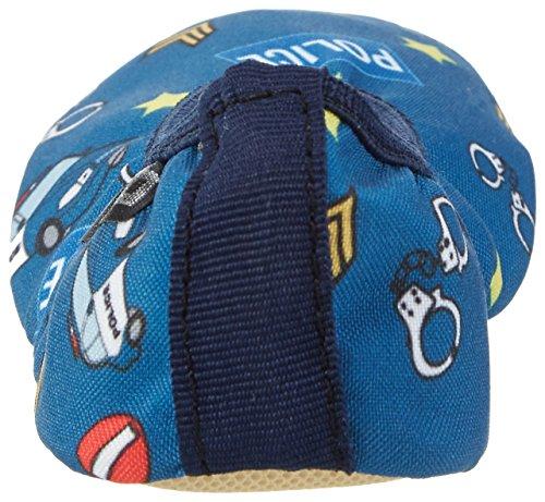 Giovane Stile navy 1 Scarpe Lico G Blu Gym p1XqtSxw