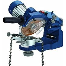 Einhell BG-CS235 E - Afilador de cadenas de motosierra