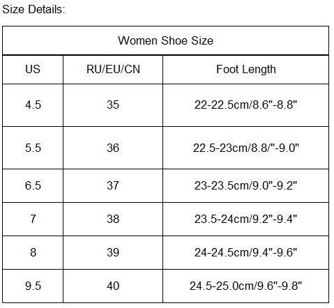 Bescita Frauen Mode Sommer Hang mit Flip Flops Sandalen Slipper Schuhe Rot