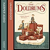 The Doldrums: The Doldrums, Book 1