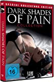 Dark Shades of Pain Collection [Special Collector's Edition] [Special Edition] -