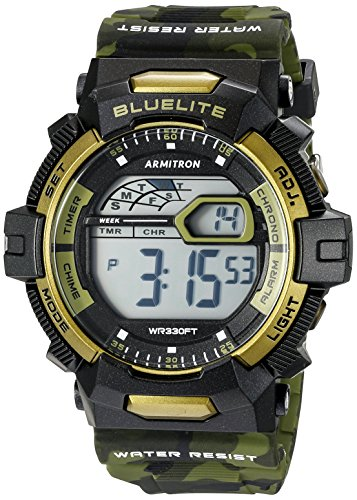 armitron-sport-mens-40-8278cgn-digital-watch-with-camouflage-band