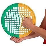 Power-Web Handtrainer Combo, ø 38 cm