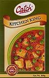 #3: Catch Kitchen King, 100g