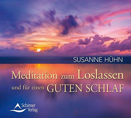 Meditation zum Loslassen und für einen guten Schlaf (Balance Huhn)