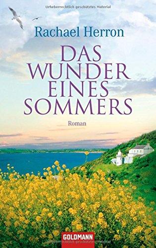 das-wunder-eines-sommers-roman