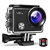 Action Cameras Review and Comparison