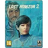 Lost Horizon 2 Steelbook Edition (PC DVD)