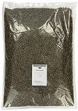 Eder Gewürze - Mönchspfeffer - 1 kg, 1er Pack (1 x 1 kg)