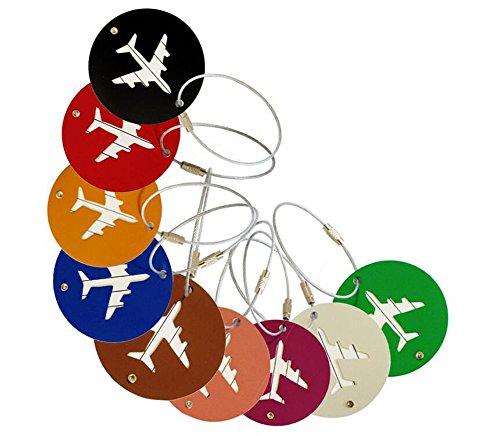 tiquettes-bagages-en-aluminium-air-avion-motif-valise-sac-de-voyage-tiquettes-voyage-sac-de-id-tag-a