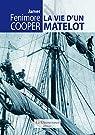 La vie d'un matelot par Cooper