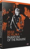 Phantom of the Paradise [Blu-ray]