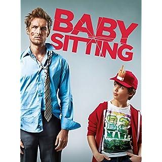 Project: Babysitting [dt./OV]
