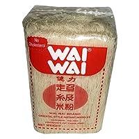 fideos-arroz-wai-wai