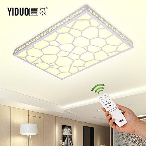 led-deckenleuchte-balkon-flur-leuchte-modernen-minimalistischen-wohnzimmer-deckenleuchten-90-cm65-cm