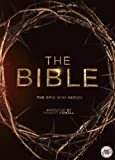 The Bible - TV Miniseries [DVD]