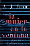 https://libros.plus/la-mujer-en-la-ventana/