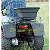 Atv Spreaders Review and Comparison