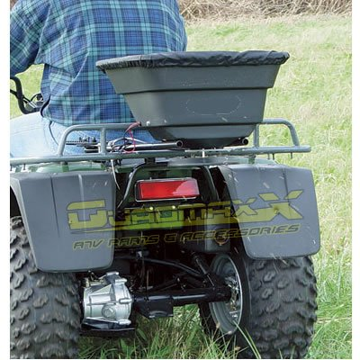 12v-atv-quad-seed-feed-fertilizer-spreader-broadcaster
