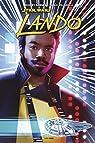 Lando : Quitte ou double par Villanelli