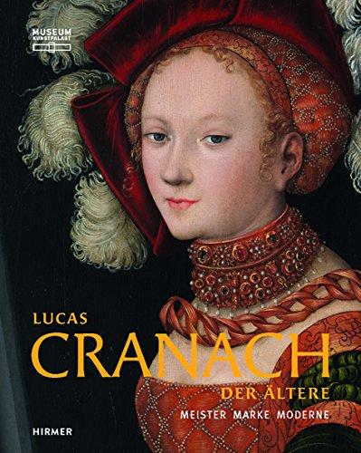 lucas-cranach-der-aeltere-meister-marke-moderne