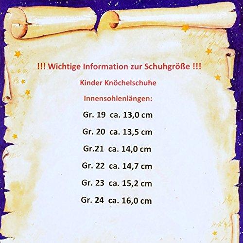 Baby / Kinder Canvas Leinen Sportschuhe Gr. 19-24 rosa/kariert
