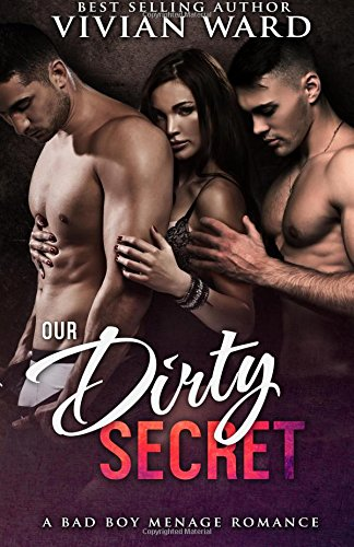 Our Dirty Secret
