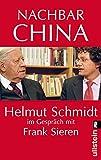 Nachbar China - Helmut Schmidt