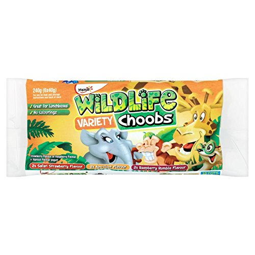 -12-pack-wildlife-choobs-variety-6x40g