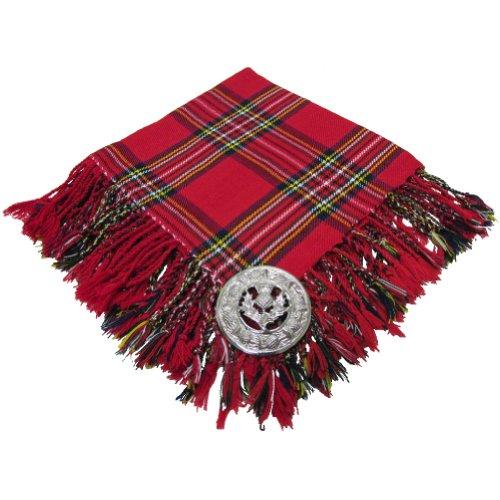 stola-da-completo-kilt-scozzese-con-spilla-celtica-tartan-royal-stewart