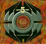 Babylon 5: The Ragged Edge -