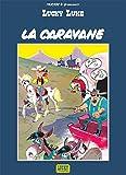 """Afficher """"Lucky Luke La Caravane"""""""