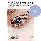 Wonderstripes Größe L / groß (60 Stripes