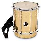Latin Percussion LP Cajon