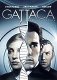 Gattaca [Import italien]