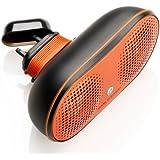 Sony Ericsson Haut parleur portable DPY901677 pour W580i / W660i