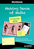 Making Sense of Maths: All Things Equal - Student Book: Solving equations and algebraic manipulation by Paul Dickinson (30-Mar-2012) Paperback