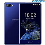 Doogee Mix - 64Gb