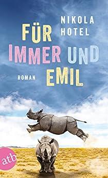 fr-immer-und-emil-roman