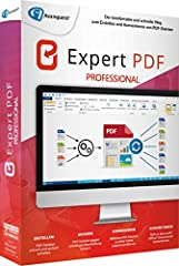 Expert 14 Professional