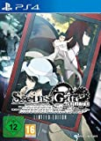 Steins;Gate ELITE Limited Edition (Playstation 4)