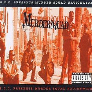 murder-squad-nationwide-by-murder-squad