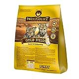 Wolfsblut Gold Fields Puppy, 1er Pack (1 x 2 kg)