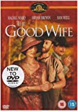 Good Wife The [Import anglais]